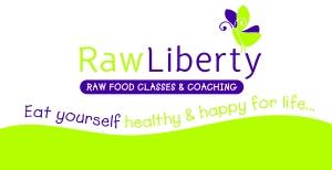 rawliberty_logo4