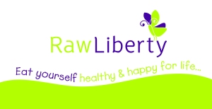 rawliberty_logo5-copy